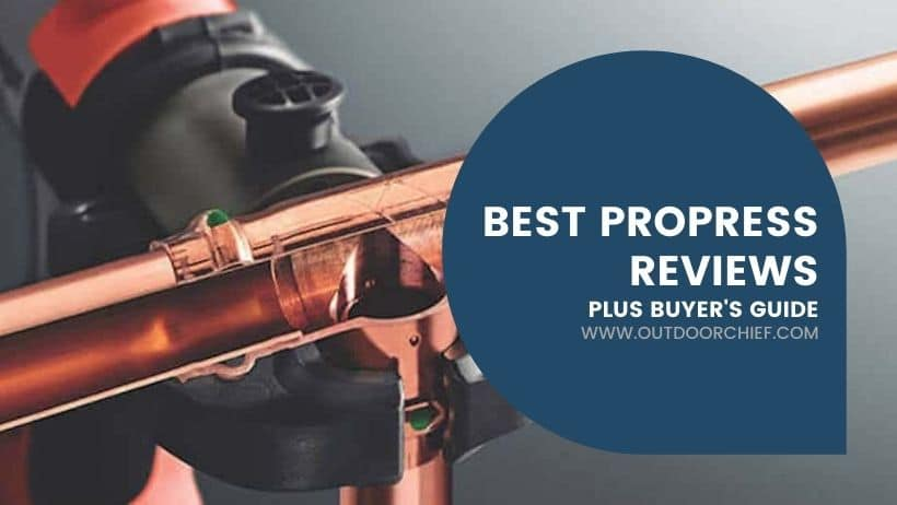 Best Propress reviews