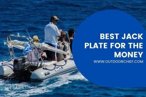 Best jack plate reviews
