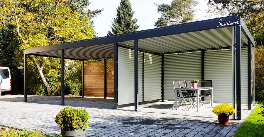 Design_Rows_Carport