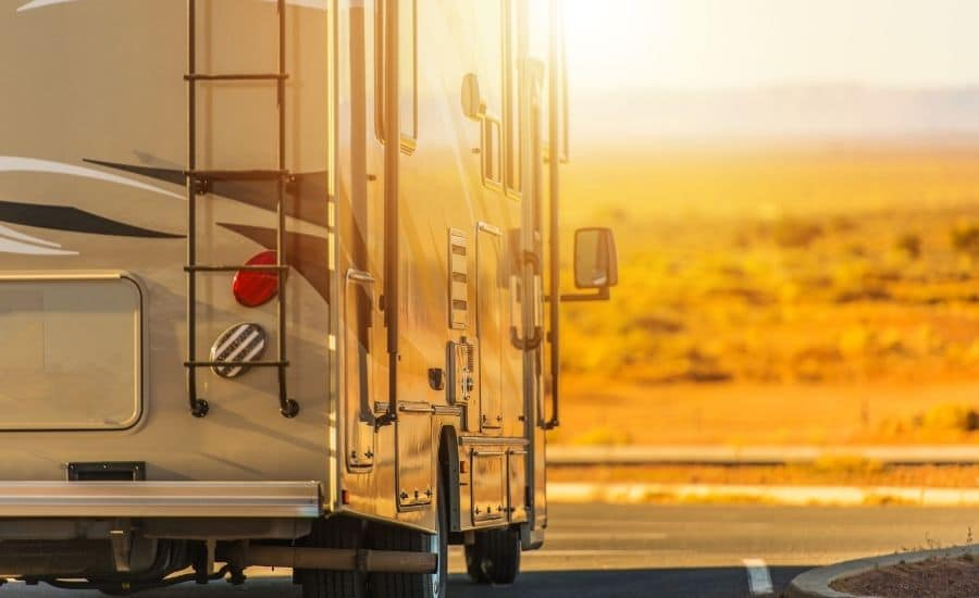 rv driving guide (1)