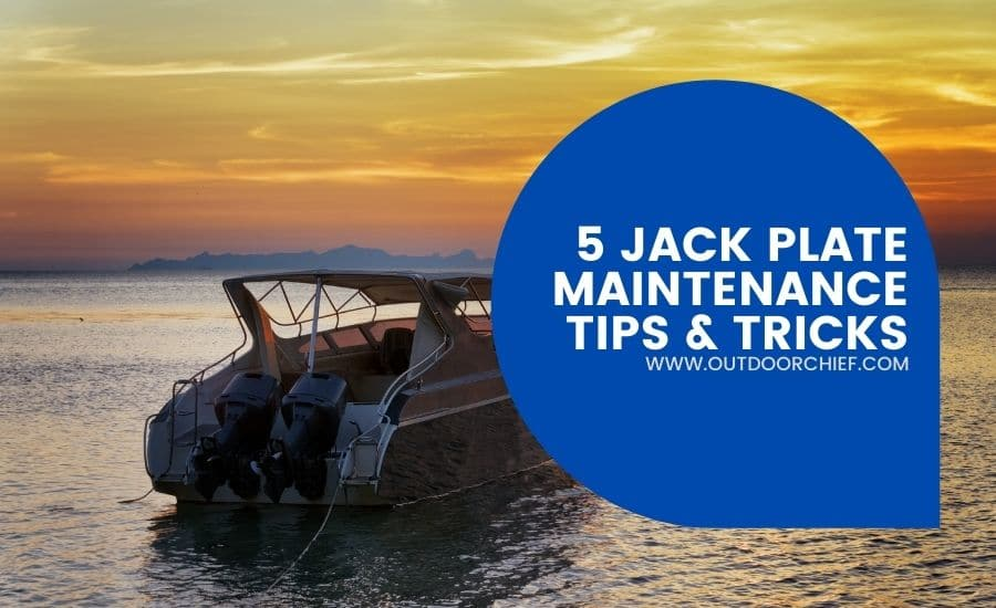 jack plate guide